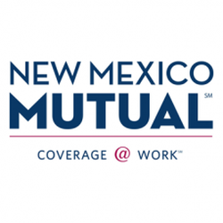 New Mexico Mutual Casualty